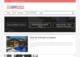 casasbonitas.com.br