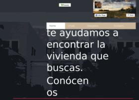 casasdemaderanatural.es