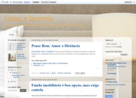 casaseiimoveis.blogspot.com.br