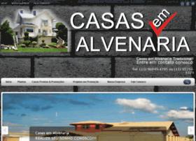 casasemalvenaria.com.br