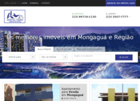 casasemmongagua.com.br
