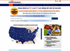 casasenremate.foreclosuredatabank.com