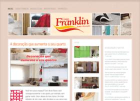 casasfranklin.wordpress.com
