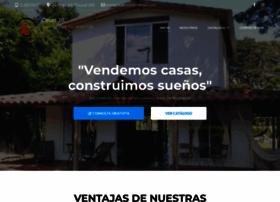 casasjb.com