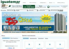 casasnoguaruja.com.br