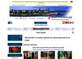 casasparticulares.net
