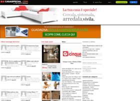 casaspecial.com