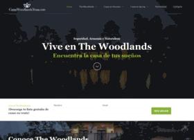 casaswoodlandstexas.com