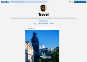 casatealquilo.com