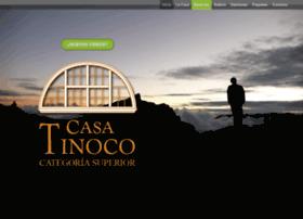 casatinoco.com
