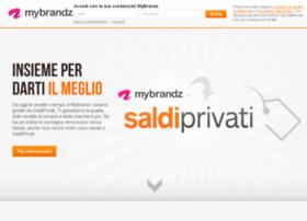 casatutto.com
