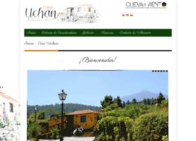 casauchan.com