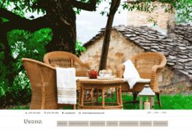 casausana.com
