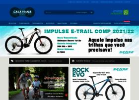 casavianabikes.com.br