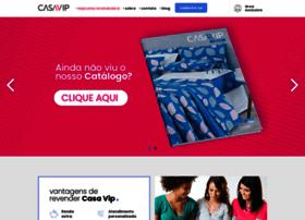 casavip.com.br