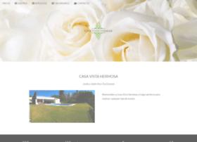 casavistahermosa.com.mx