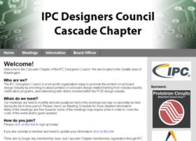 cascade-ipcdc.org