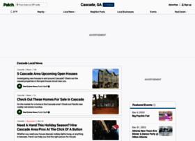 cascade.patch.com