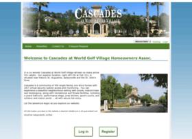 cascadeswgv.com