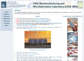 case-bml.net