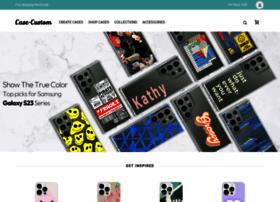 case-custom.com