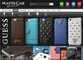 case-iphone.com