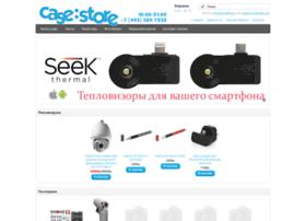 case-store.ru