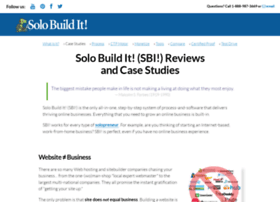 case-studies.sitesell.com