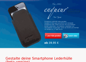 case.enqueur.com