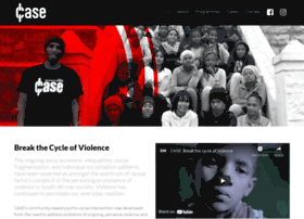 case.za.org