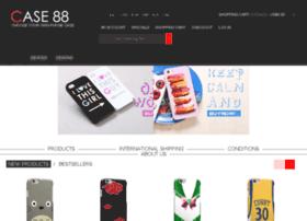 case88.com