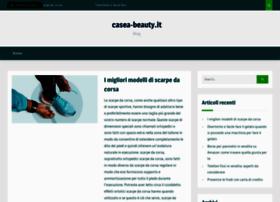 casea-beauty.it