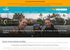 caseagrant.ucsd.edu