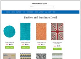 caseandroid.com