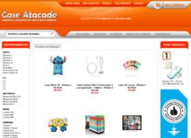 caseatacado.com