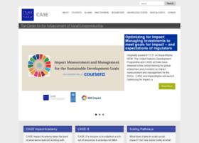 caseatduke.org