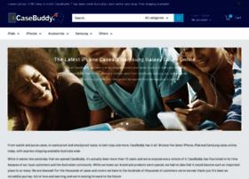 casebuddy.com.au