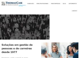 caseconsultores.com.br