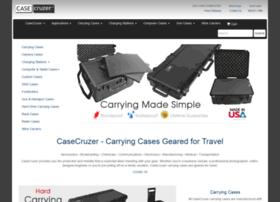 casecruzer.com