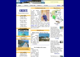 casedamare-grecia.com