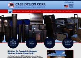 casedesigncorp.com