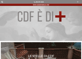 casedifamiglia.com