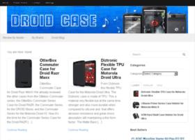 casedroid.com