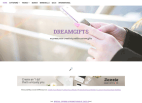 casefashion.com