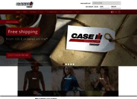 caseihshop.com