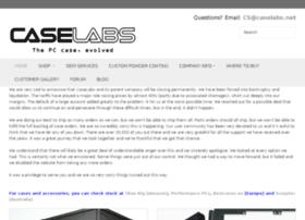caselabs-store.com