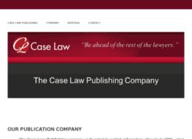 caselaw.ph