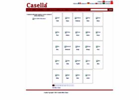 casellaofficechairs.com