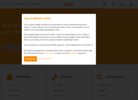 casema.net