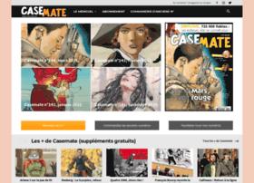 casemate.fr